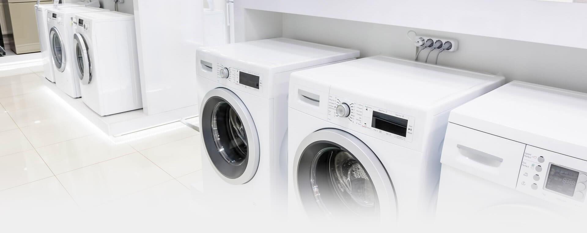 Daewoo mosógép szerviz szerelő