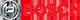 Bosch mikrohullámú sütő logo