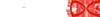 Daewoo mikrohullámú sütő logo