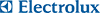 Electrolux mikrohullámú sütő logo