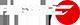 Fagor mikrohullámú sütő logo
