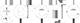 Gorenje mikrohullámú sütő logo