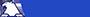 Iberna logo