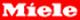 Miele mikrohullámú sütő logo