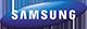 Samsung mikrohullámú sütő logo