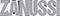 Zanussi mikrohullámú sütő logo
