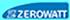 Zerowatt logo