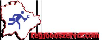 www.legjobbszerviz.com