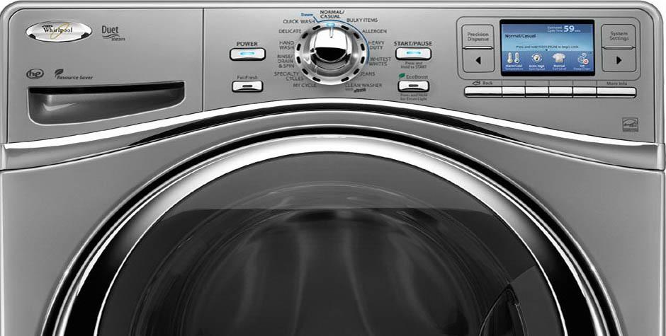 A legjobbszerviz.com mosógépszerelő szolgáltatása.