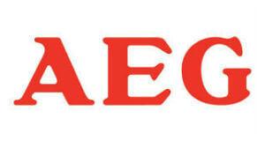 AEG szerviz és szerelő