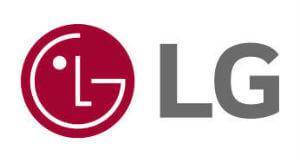 LG mosógép szerviz