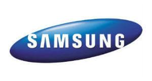 Samsung mosógép szerviz