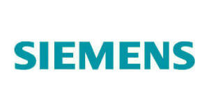 Siemens szerviz és szerelő