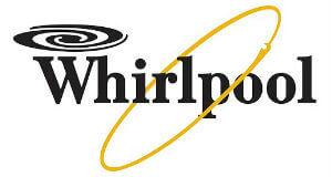 Whirlpool szerviz és szerelő