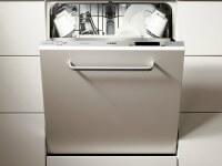 A mosogatógép tisztítása, és tisztán tartása.
