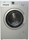 Bosch mosógép szerviz