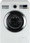 Daewoo mosógép szerviz