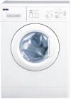 Ignis mosógép szerviz