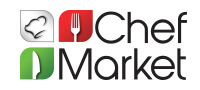 Chef Market logo