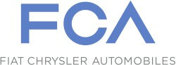 FCA Central and Eastern Europe Kft. logo