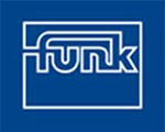 Funk International Hungária Kft. logo