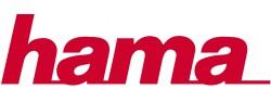 Hama Kereskedelmi Kft. logo