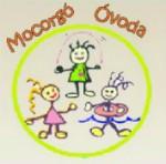 XVIII. kerületi Mocorgó Óvodák logo