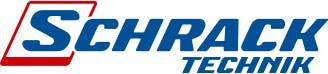 Schrack Technik Kft. logo